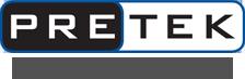 pretek-logo-04.png